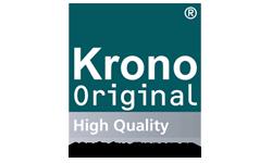 KRONO ORIGINAL®